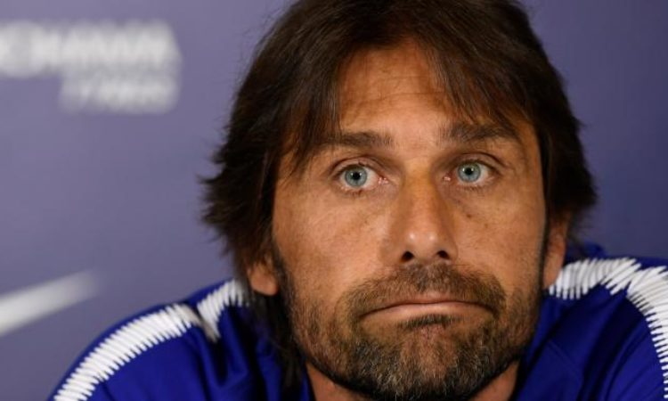 Antonio Conte has reportedly informed Chelsea players to return for pre-season