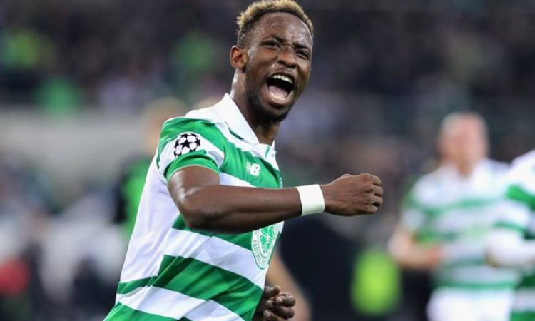 Moussa Dembele Former Chelsea Target set for an 18 million Pounds Transfer to Brighton