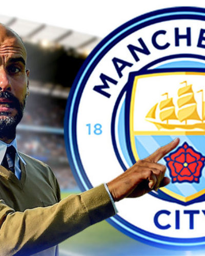 Man City Win to Restore 8-Points Lead in the League