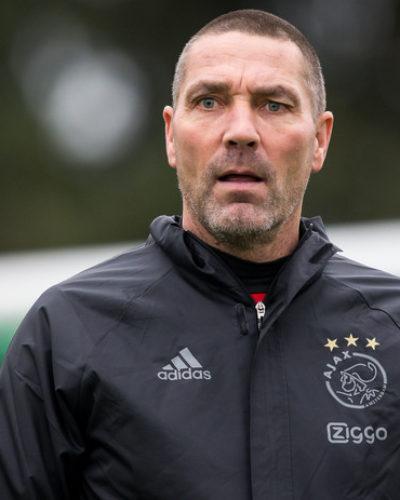 Former Dortmund Assistant Manager Speaks Months After His sack