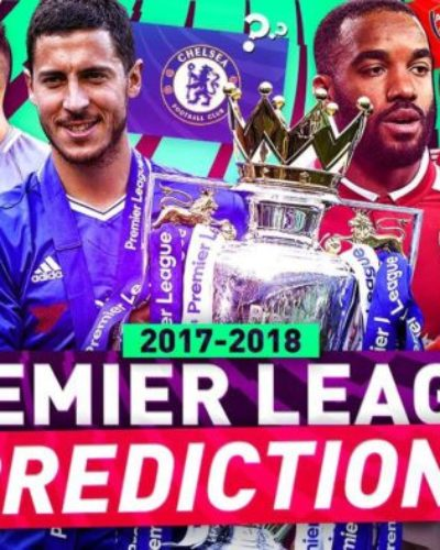 England Premier League Predictions for The Today