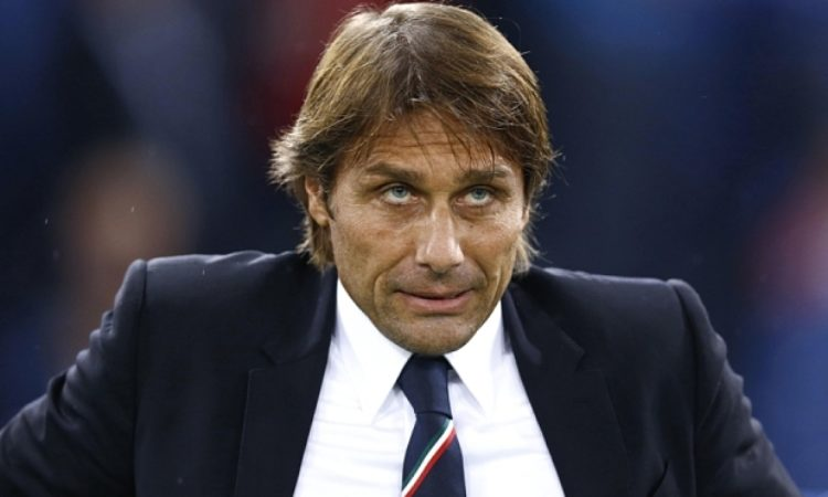 Opinion: Conte's future set to be cleared soonest, As Chelsea is in a Confused State