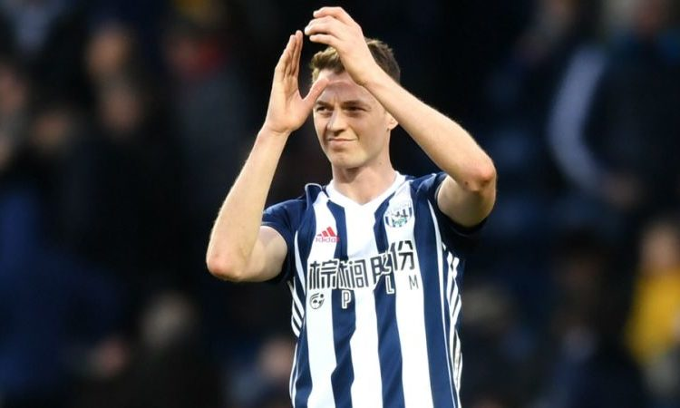 Leicester Complete Signing of Jonny Evans