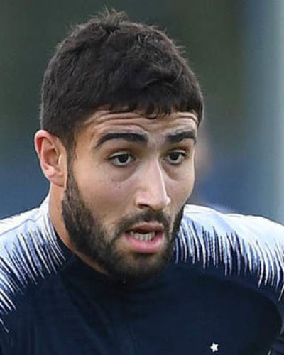 Manchester United to swindle Liverpool to the signing of Nabil Fekir from Lyon