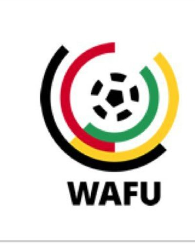 Nigeria to Host 2021 WAFU Cup of Nation