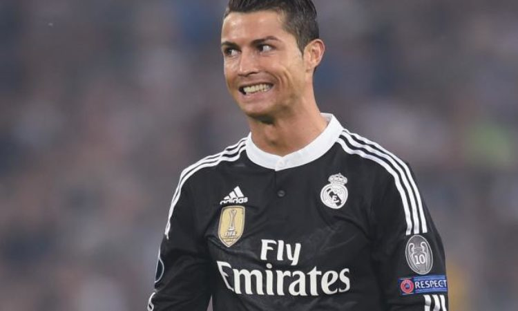 Juventus chief reveals Secret  behind Cristiano Ronaldo's move