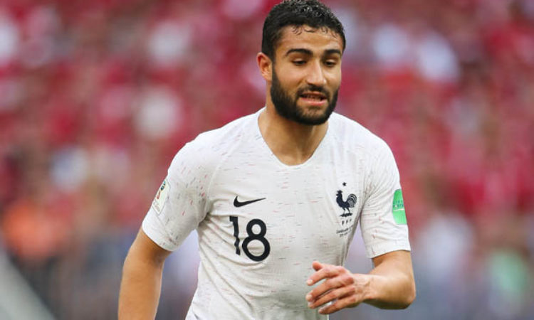 Liverpool stance on Nabil Fekir as deadline looms