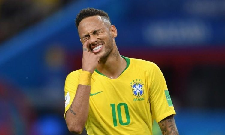 Madrid rejects any news claiming they have signed Neymar