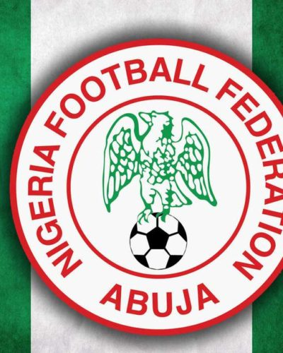5 Top Nigeria football News today