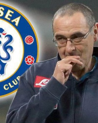 Chelsea boss exposes secret lesson he learnt from EPL, after trashing Huddersfield