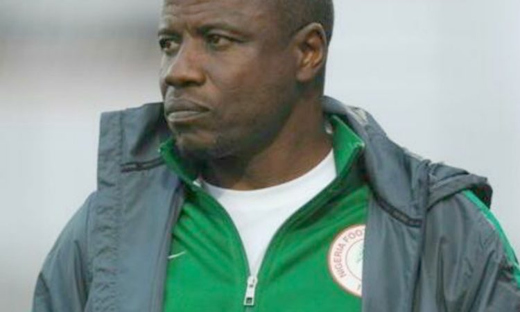 NFF prepare to meet over Yusuf's bribery scandal
