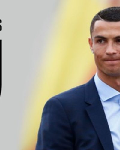 Cristiano Ronaldo to have his Juventus debut in August