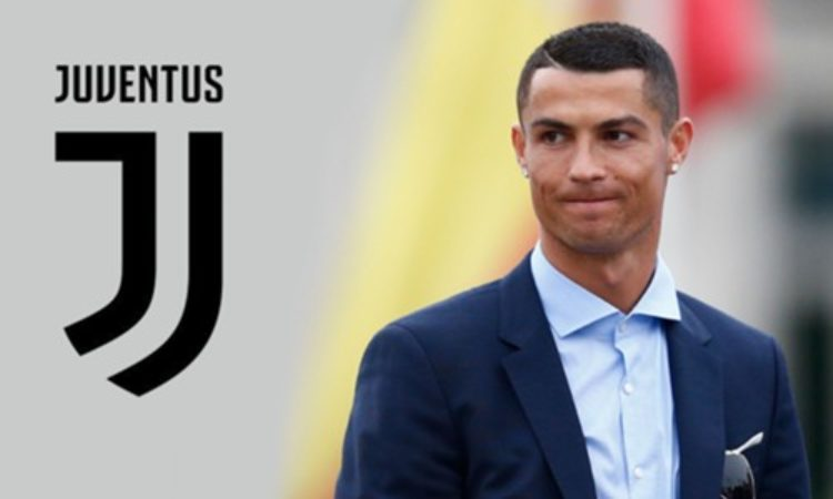 Souza reveals secret about Cristiano Ronaldo