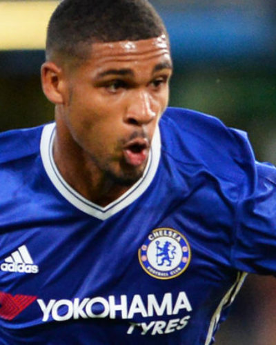 Loftus Cheek loan move not supported by Sarri: Bakayoko move to create window for him
