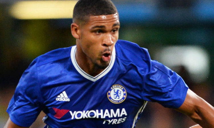 Loftus Cheek loan move not supported by Sarri: Bakayoko move to create window for him