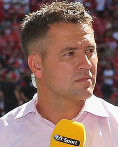 Michael Owen predicts Man United vs Brighton game: Says Brighton invested heavily in the summer