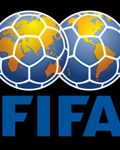 FIFA Withdraw Ban threat, Promises to Monitor Situation