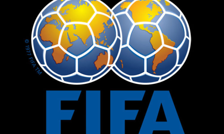 5 Top Nigeria Trending Football News Today: Nigeria Set to Escape FIFA Ban