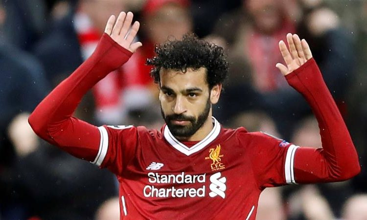 Change of defenders and managers' tactics to make season tough for Salah says Fowler