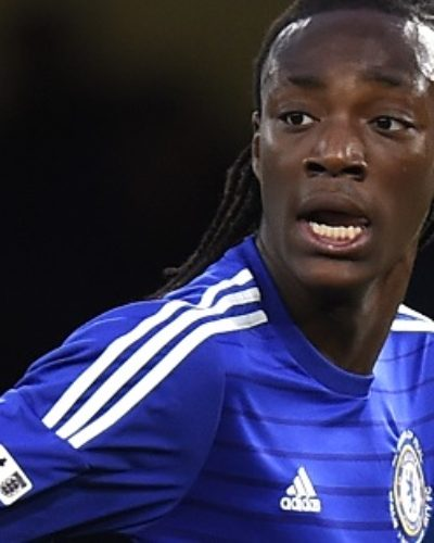 Secret behind Chelsea rejection of Spurs deadline day bid for Abraham finally revealed