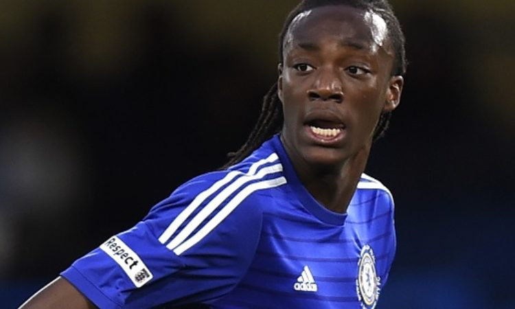 Secret behind Chelsea rejection of Spurs deadline day bid for Abraham finally revealed