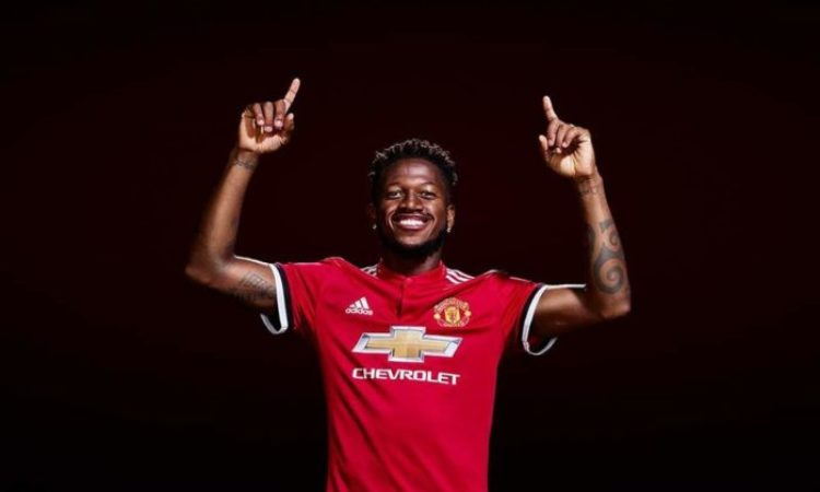 Fred dismisses Mourinho-Player rifts rumors: Reveals secret of Man United dressing room