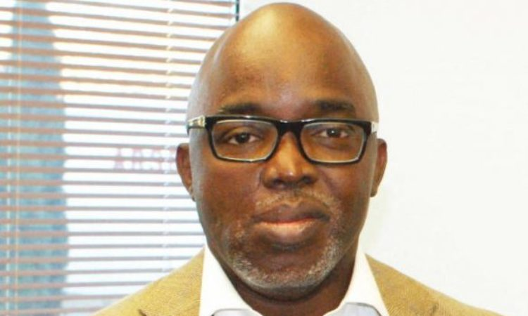 Top Nigeria Football News: NFF, NIKE meet to strategize for new year