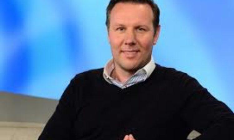 Sarri has problem in Alvaro Morata: Craig Burnley speaks