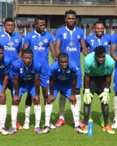 Enyimba and Kano Pillars begin the new season with wins