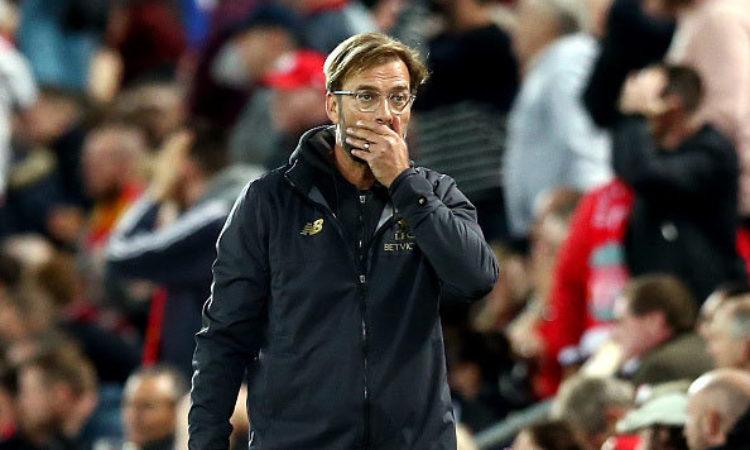 Kloop acknowledges Eden Hazard's master-class winner