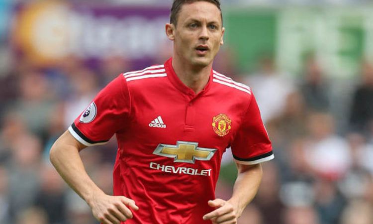 Matic likely to return against Derby County on Wednesday-reveals surgery fix