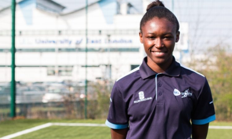 Top Nigeria Football News: Nigerian Striker Nets Winner For Liverpool In Win Against Umotong's Brighton