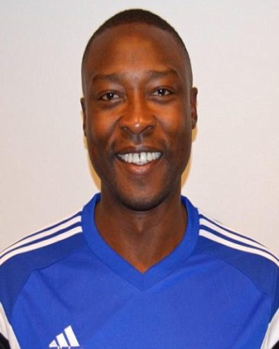 Top Nigeria Football News: Shola Ameobi Denies Retirement