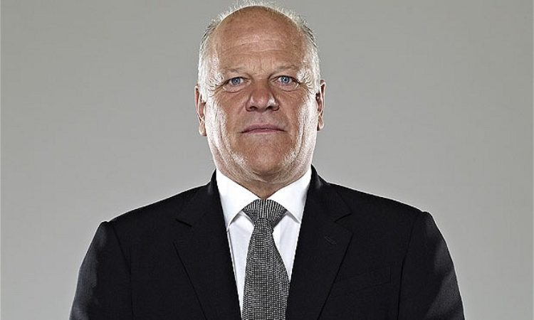 Alexis Sanchez and Paul Pogba would have been better at Liverpool: Andy Gray