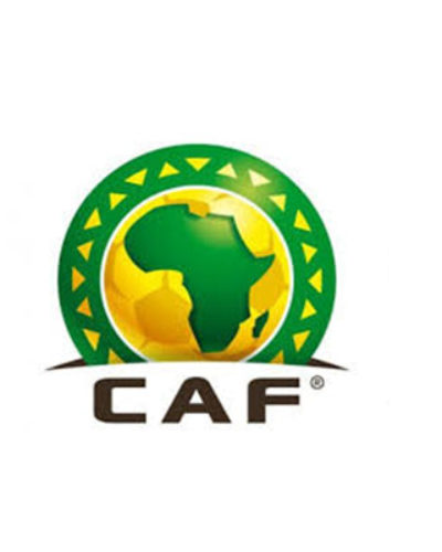 Reshufflement in the football Calendar of Confederation of African football (CAF)