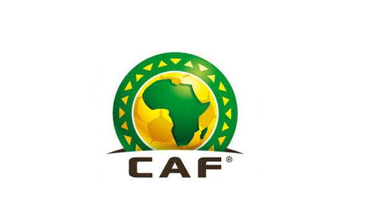 Top Nigeria Football News: CAF confirms Nigeria's loss spots in club championships
