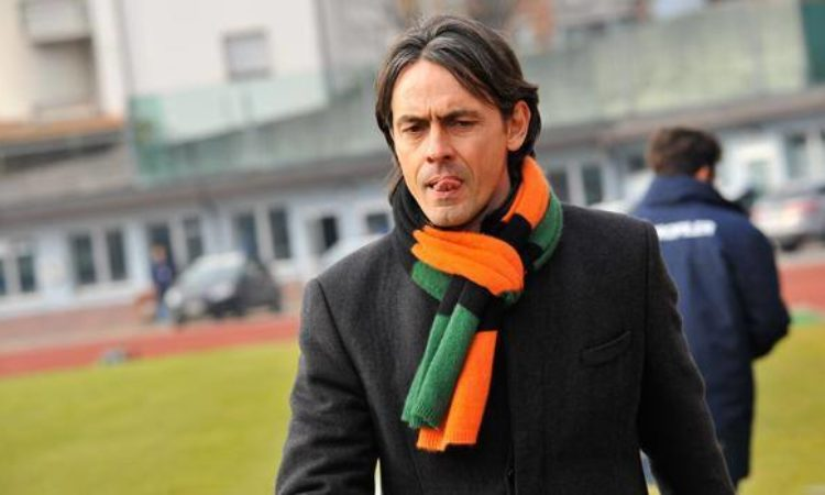 Ronaldo's Juve now the best team in Europe: Inzaghi