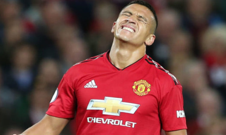 I didn't ask Sanchez not to play for Chile: Mourinho confesses