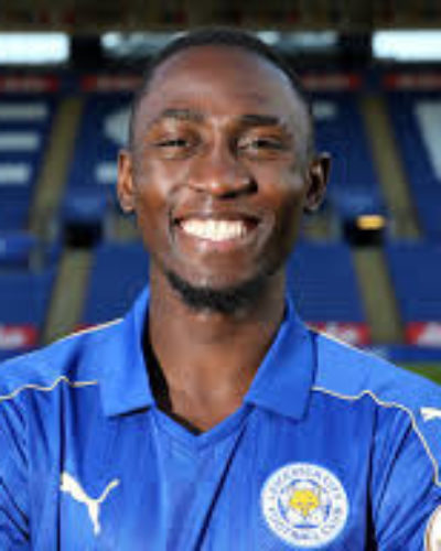 Top Nigeria Football News: Leicester City's Ndidi Top Premier League Player In One Key Performance Indicator 2018-19 Season