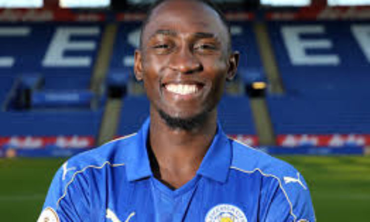 Top Nigeria Football News: Wilfred Ndidi Nigeria's best player in 2018
