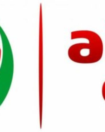 Rangers set a date with Kano Pillars in the finals of the Aiteo cup