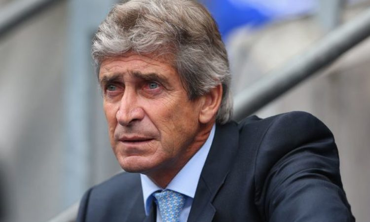 Pellegrini makes bold claim about Ronaldo