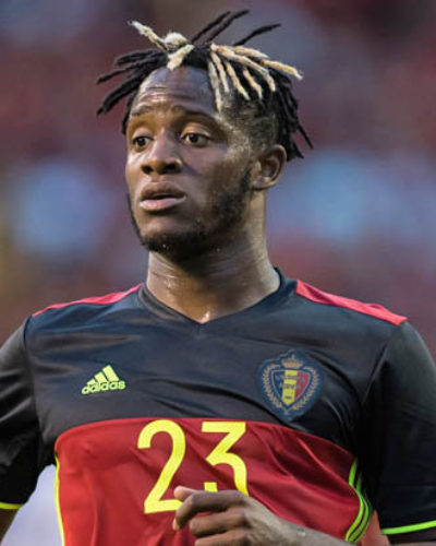 Chelsea holding us from signing Batshuayi: Monaco Chief