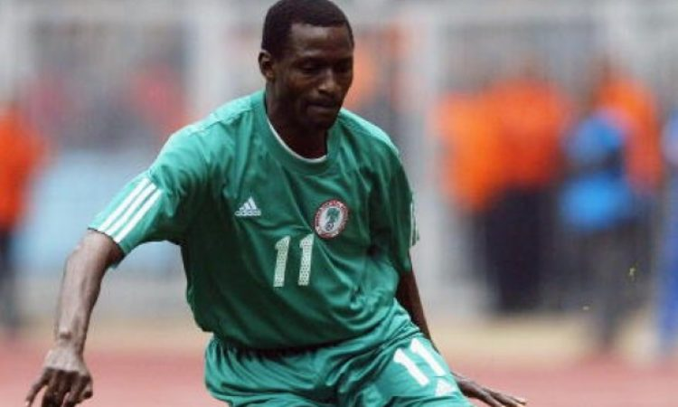 https://punchng.com/ex-eagles-star-disagrees-with-rohr-over-ndidi/