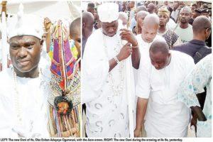 ooni-of-ife-Oba-Ogunwusi