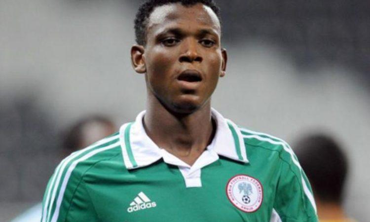Top Nigeria Football News: We fought hard for the victory – Shehu Abdullahi