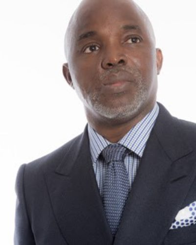 Top Nigeria Football News:  Pinnick: Winning AFCON is major focus for this year