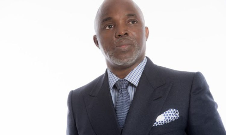 Top Nigeria Football News: Pinnick Faces Jail Sentence over World Cup Money
