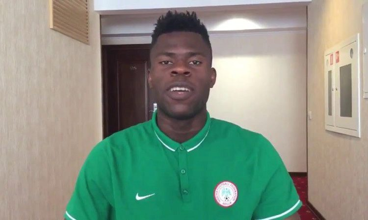 Top Nigeria Football News: Uzoho Laments, After Elche Confirm Injury Report
