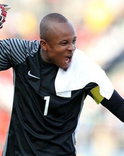Top Nigeria Football News: Goalkeeper Ezenwa Explains Why Super Eagles Want A Win Against Uganda In Friendly